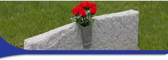 Bronze Urns Attentive Cremation Service Llc